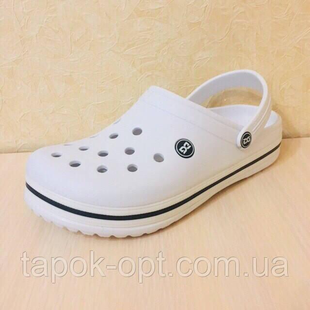 d2b527782 Мужские кроксы Dago Style: продажа, цена в Житомире. обувь для пляжа ...