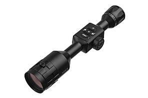 Прицел ночного видения X-Sight 4k PRO 5-20x