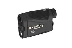 Дальномер LEUPOLD RX-2800 TBR/W Laser Rangefinder Black/Gray OLED Selectable