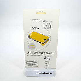 Захисна плівка HTC Desire 626