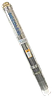 Центробежный глубинный насос Needle 80NDL 3.0/28