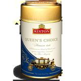 """Чай квинс чойс """"Riston"""", 125 г"""