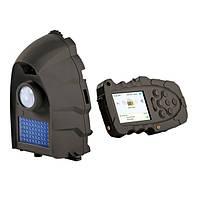 112202 Регистрационная камера Leupold RCX-2
