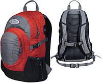 Функциональный рюкзак Terra Incognita Aspect 20