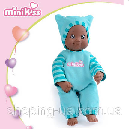 Кукла MiniKiss Smoby 160184, фото 2