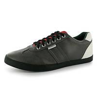 Туфли мужские Kangol (Англия)