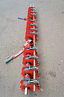 Высевающий аппарат СЗ-3,6 (правый)
