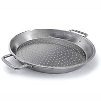 Сковорода для паэльи Broil King, фото 1