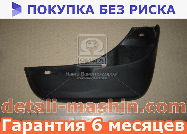 Брызговик передний левый ВАЗ 2190 ГРАНТА (БРТ) 2190-8403512