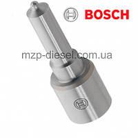 Распылитель форсунки 2437010084 Bosch