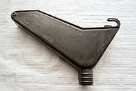 Воронка семяпровода СЗ 3,6 Н127.14.002