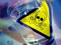 Утилизация кислот