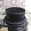 Расходомер воздуха Renault Nissan Opel 1.9 2.2 2.5 DCI, фото 6