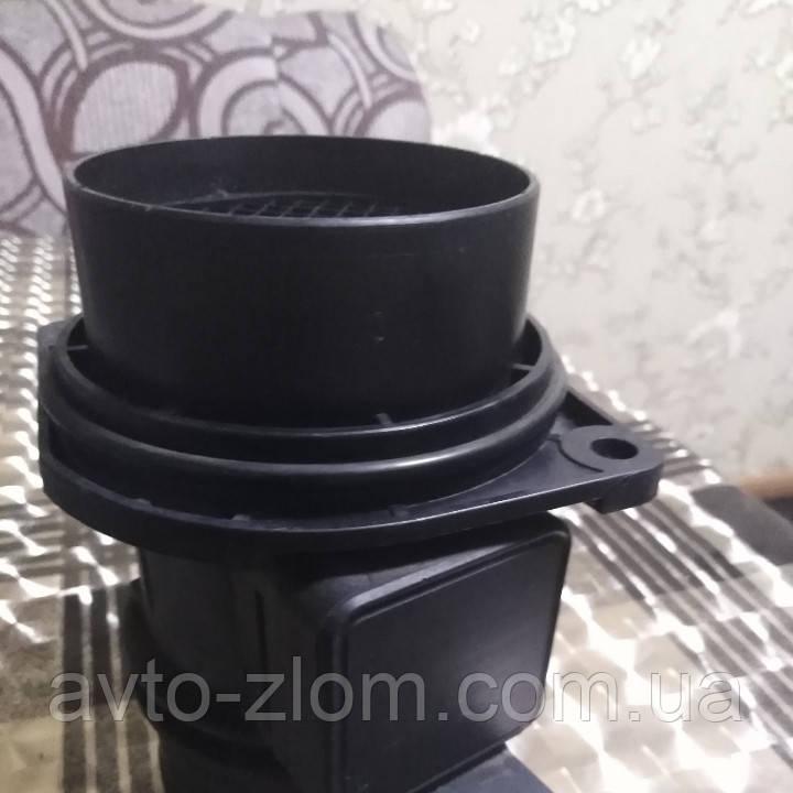 Расходомер воздуха Renault Nissan Opel 1.9 2.2 2.5 DCI