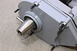 Мотор для бетономешалки Odwerk, фото 3