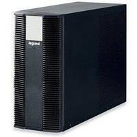 Батарея Legrand для ИБП KEOR LP 2000ВА, 12штх7.2Ачх12В (310599)