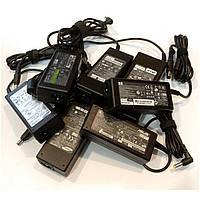 Зарядные для ноутбуков: тестирование, гарантия, качество.