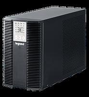 Батарея Legrand для ИБП KEOR LP 3000ВА, 12штх7.2Ачх12В (310600)