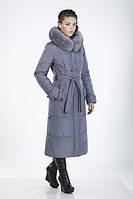 Женские зимние пальто оптом.Пальто женское больших размеров