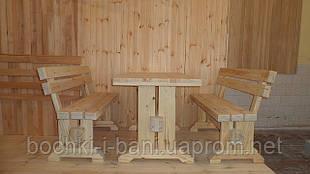Мебель для дома и сада