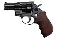 """Револьвер под патрон флобера WIHRAUCH Pocket 2,5"""""""