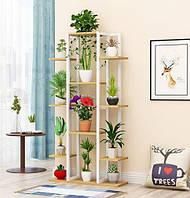 Подставка для цветочных горшков 003, фото 1