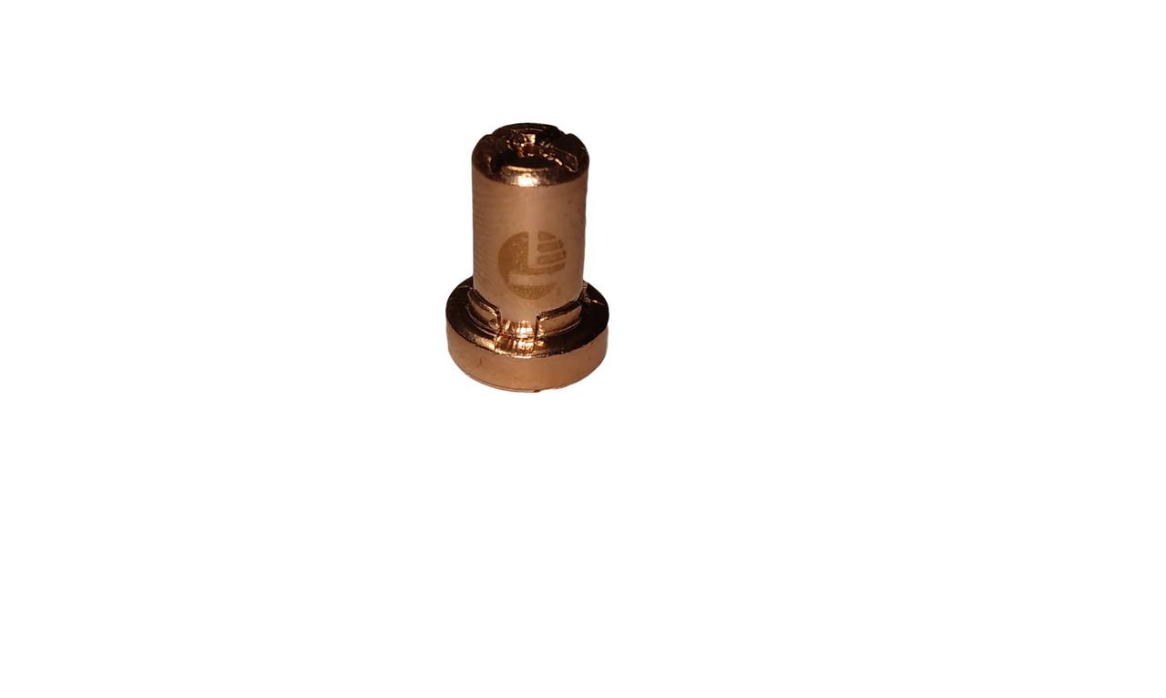 Сопло на плазмотрон CUT40/CUT30 довге Trafimet ( Італія )