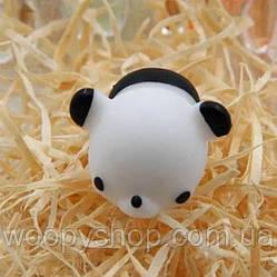 Сквиши игрушки антистресс SQUISHY. Панда