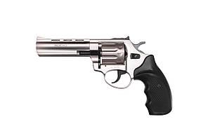 "Револьвер под патрон флобера ""PROFI-4.5"" (сатин/пластик)"