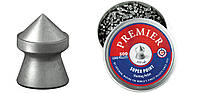 Пули пневматические Crosman Super Point кал.4,5мм