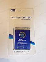 Усиленный аккумулятор Samsung Galaxy Grand Duos I9082  EB-535163LU BXT Group