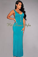 Брендовое платье от Hot Miami Style