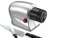 Точилка для ножей и ножниц 220V