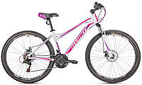 Горный дамский алюминиевый велосипед Avanti Force 27.5 (2019) DD new, фото 1