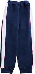Штаны Valeri-Tex 1917-99-055-007 158 см Синий