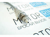 Датчик кислорода ( Лямбда-зонд ) Bosch 0 258 030 336