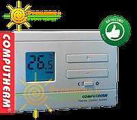 COMPUTHERM Q3 Цифровой комнатный термостат проводной