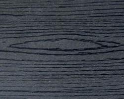 Фасадная панель Legro Grey