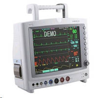 Палатный монитор пациента G3D