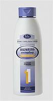 Шампунь-кондиционер №1 с экстрактом ромашки для всех типов волос 500 мл  Iris Cosmetic Ir-0429