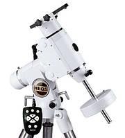 Монтировка Sky-Watcher HEQ-5 Syn Trek
