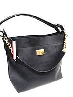 """Женская сумка, качественная """"FASHION"""", 059183, фото 1"""