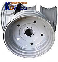 Колесный диск МТЗ 1221 dw15x38 (шина 16.9 R38) КрКЗ