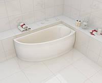 Акриловая ванна Artel Plast БЛАНДИНА 170x70