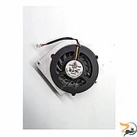 Вентилятор системи охолодження для ноутбука Fujitsu-Siemens Amilo M6450G, CF0550-B10M, Б/В