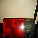 Фонари Audi 100 C4 Sedan Hella оригінал, фото 10