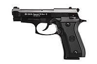 Пистолет сигнальный EKOL Special 99 Rev ll (черный)