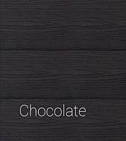 Фасадная панель Legro Pro Сhocolate, фото 1