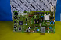 Плата Vaillant TurboMax Plus 130805/130806/130821/130827/0020034604