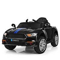 Электромобиль детский Ford